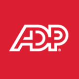 Automatic Data Processing (ADP)