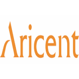 Aricent