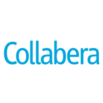 Collabera Inc