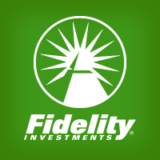Fidelity Investments Inc.