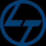 Larsen & Tourbro Infotech