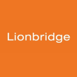 Lionbridge Technologies, Inc.