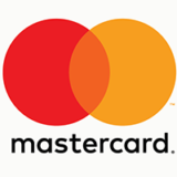 Mastercard Incorporated
