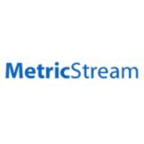MetricStream