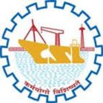 Cochin Shipyard Limited