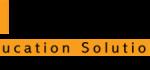 I-NURTURE EDUCATION SOLUTIONS PVT LTD.