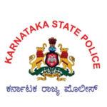 Karnataka State Police Department