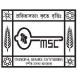 Municipal Service Commission West Bengal