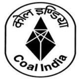 Northern Coalfields Ltd