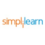 Simplilearn Solutions Pvt. Ltd.